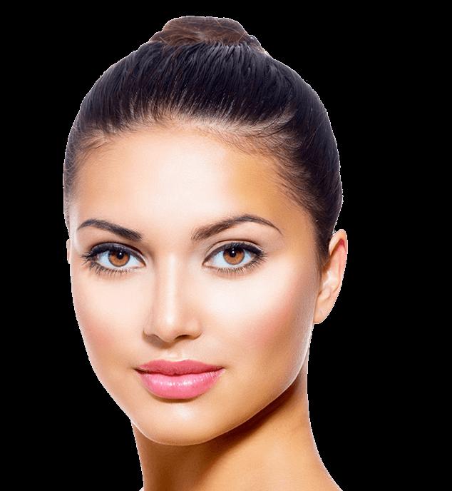 Botox Sales Online